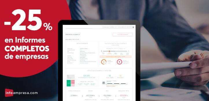 Consulta informes financieros claros, presentados de forma gráfica y sencilla