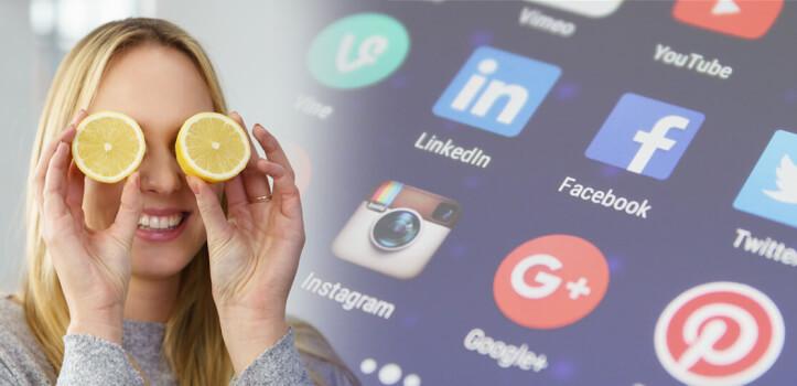 Planes Social Media a la medida de tu negocio