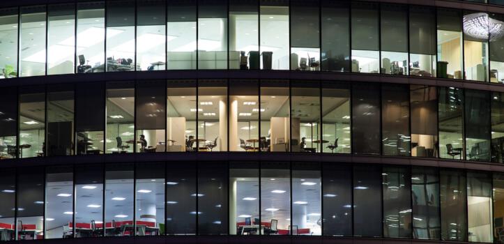Valoración y tasación de tu empresa