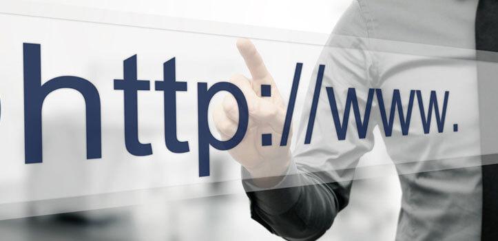 Tu página web y APP a precio low cost