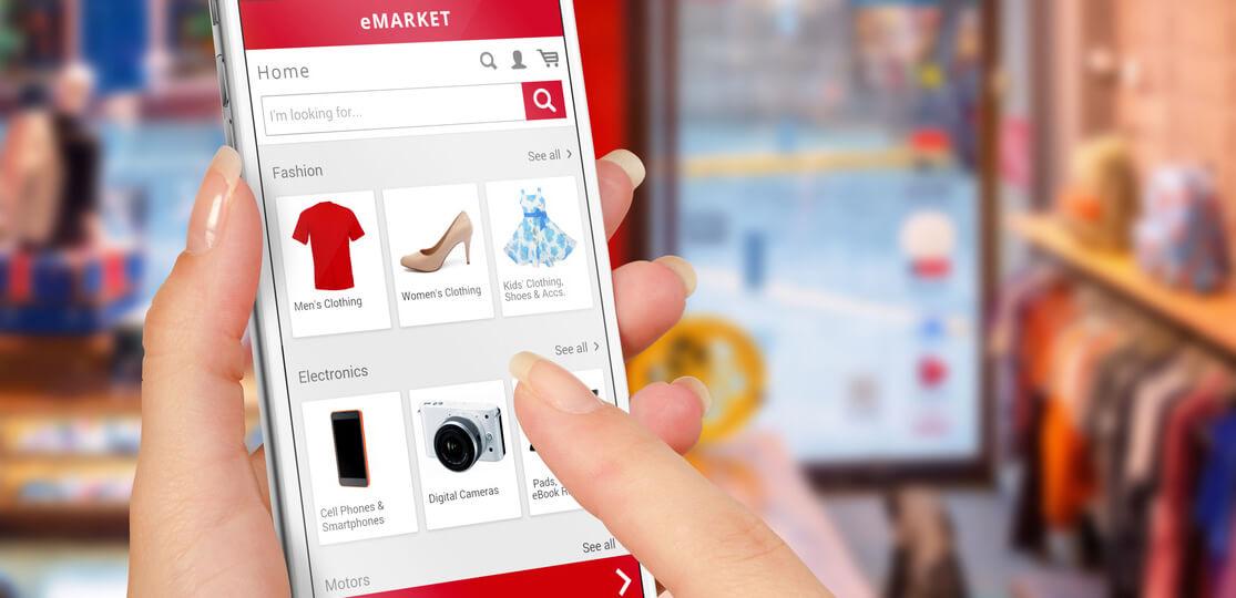 Dise A Tu Tienda Online Con Yatienda Descuento Del 50