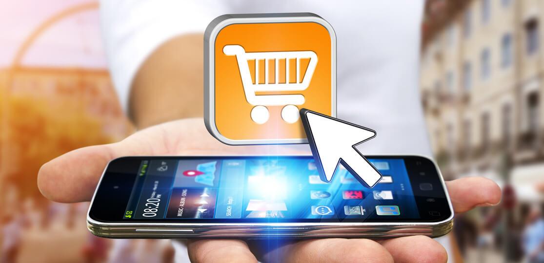 Diseña tu tienda online fácilmente