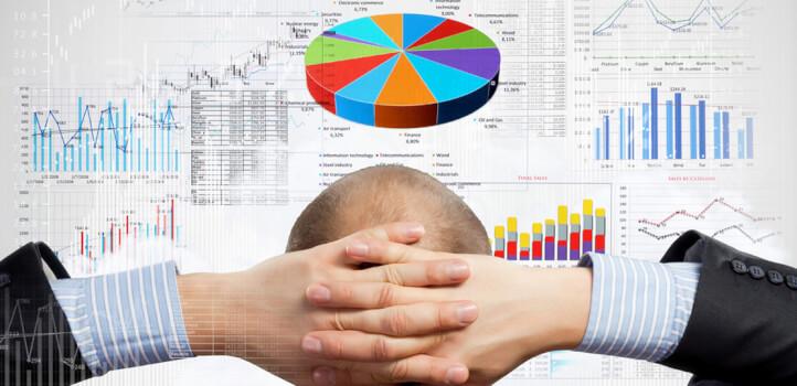 Asesoramiento para acelerar tu negocio<br>
