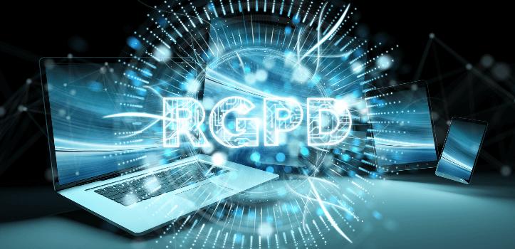 Adaptación al la RGPD/LOPDGDD para empresas de +20 empleados