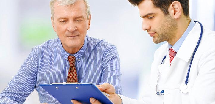 Seguro de salud y dental ADESLAS para empresas y autónomos