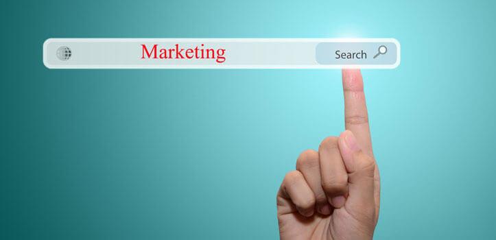 Plan de Marketing Digital para tu empresa. ¡Consigue tus objetivos!