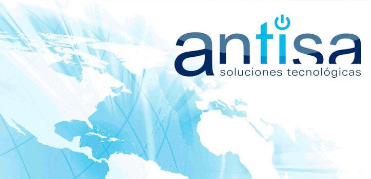 Soluciones TIC para tu empresa