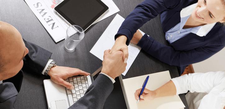 Asesoría integral para empresas y autonomos