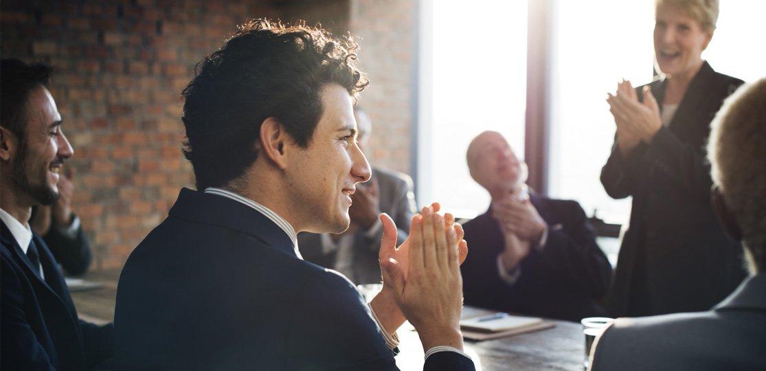 Con la consultoría empresarial de ASLE tu negocio crecerá hacia el éxito