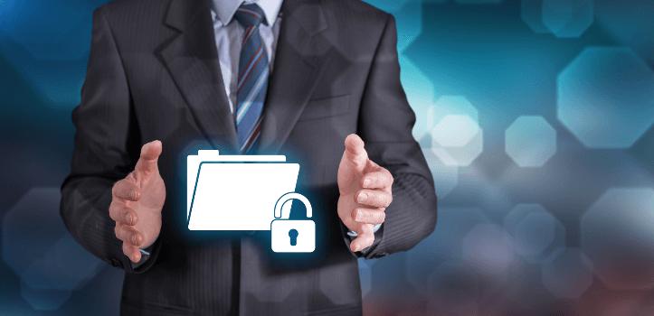 Adaptación a la Ley de Protección de Datos (LOPD y al RGPD)