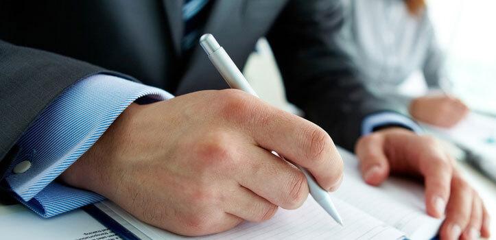 Asesoría fiscal y laboral personalizada