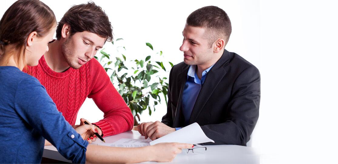 Asesoramiento y defensa frente a abusos financieros