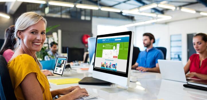 Externaliza el mantenimiento informático de tu empresa