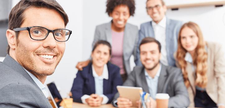 Asesoría y gestoría para empresas y autónomos