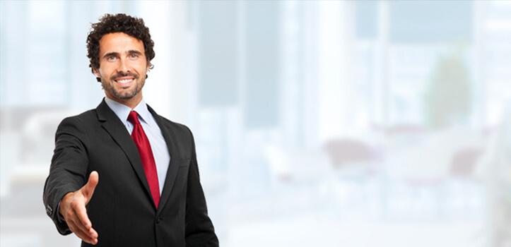 Portal de ayudas y subvenciones para empresas y emprendedores