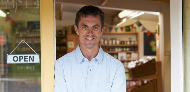 Asesoramiento para crear tu empresa en España o Andorra