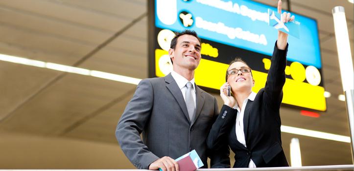 Personal Assistant de Boonprooteas, asistencia personal para directivos