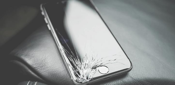 Seguros para móviles y tablets