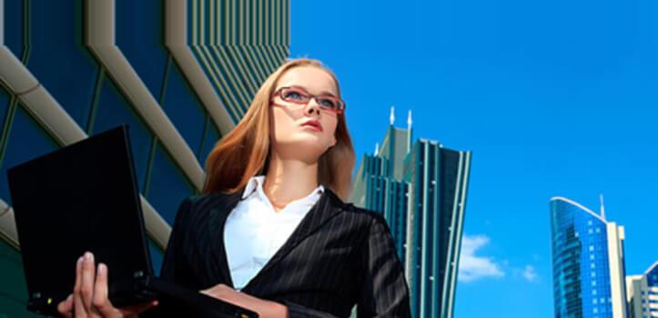 Conexión a tu oficina desde la nube