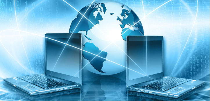 Escritorios virtuales para empresas