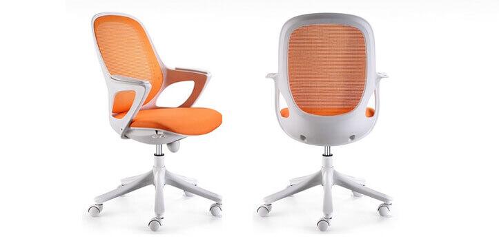 Todo tipo de sillas ergonómicas<br>