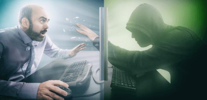 Seguro de ciberriesgos para tu empresa