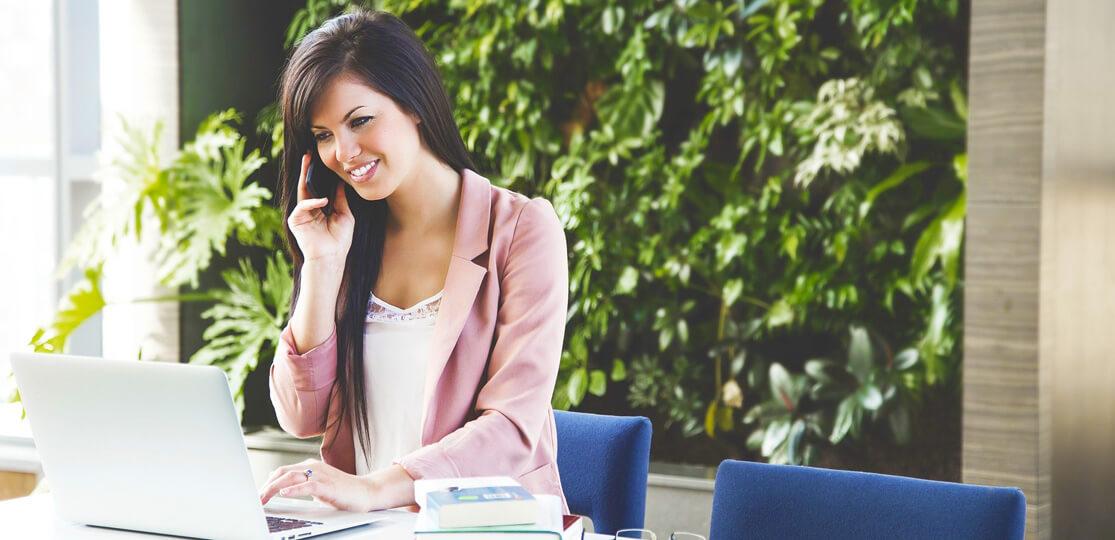 Estudio GRATUITO para reducir tus costes telefónicos con VoIP
