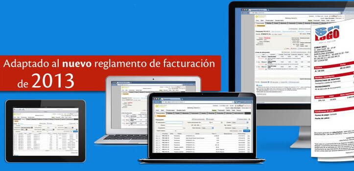 El software de facturación que te cambiará la vida