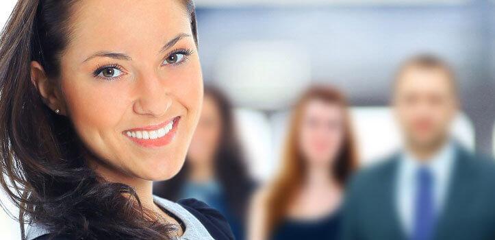 Envío certificado de facturas y documentos online