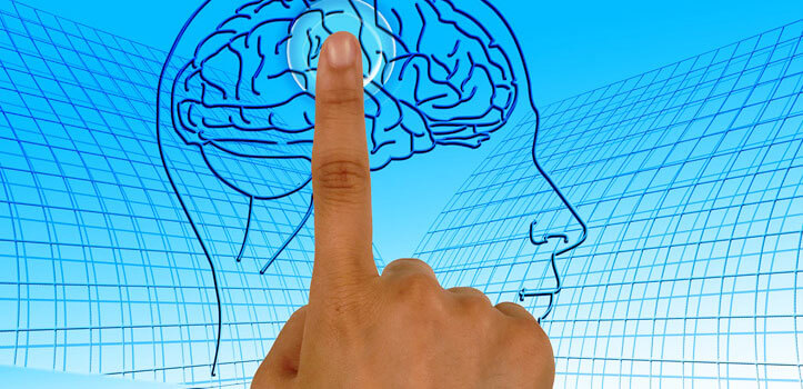 Curso experto en Neuromarketing, Ventas y Marketing Online
