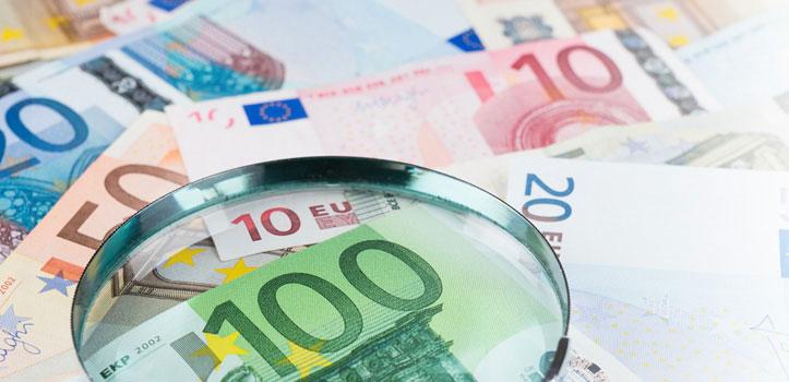 ¿Dudas de la insolvencia de tus deudores?