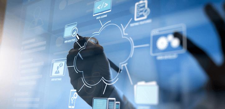 Software y servicios TIC para empresas y autónomos