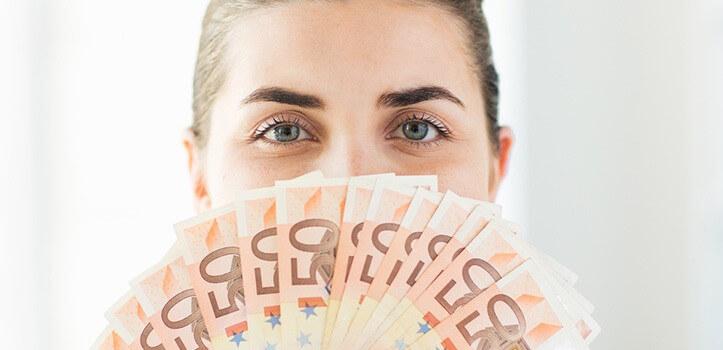 Efectúa el cobro de tus deudas mediante un juicio monitorio exitoso