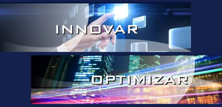 Consultoría TIC personalizada