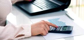 Asesoría laboral  online