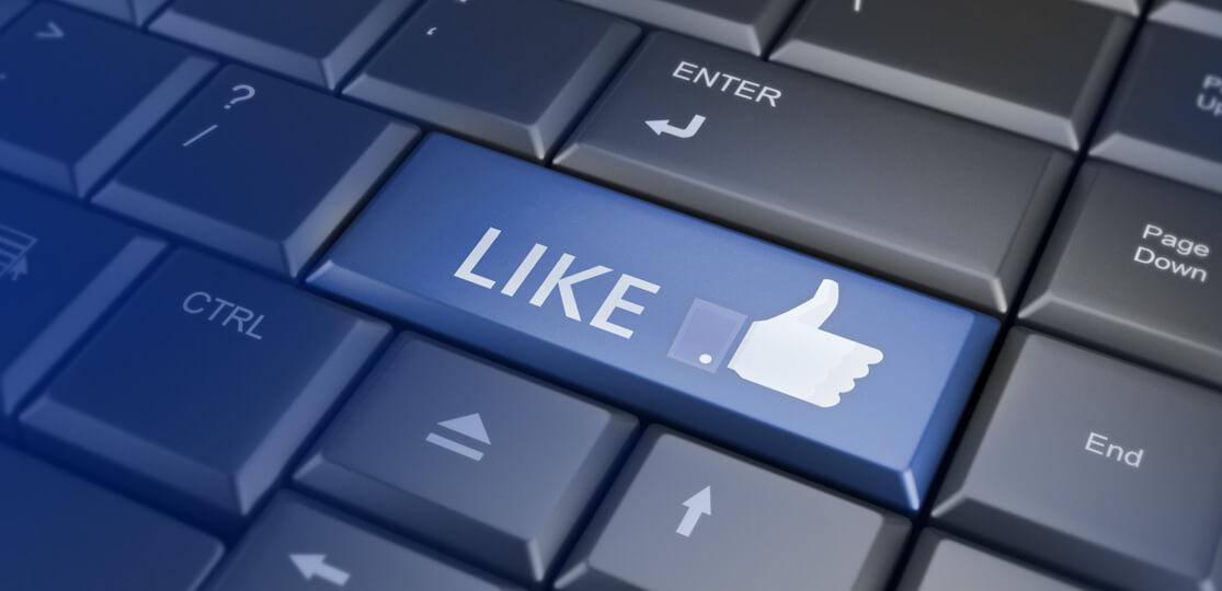 Packs de posicionamiento en Redes Sociales