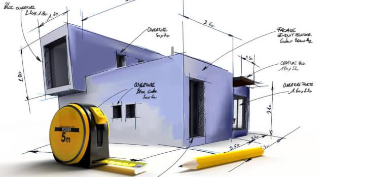 Diseño para tus proyectos