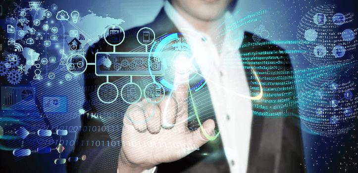 Software a medida para tu empresa en formato SaaS