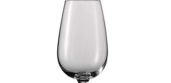 Botelleros y accesorios para vinos