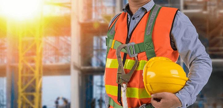 Prevención de riesgos laborales para empresas y autónomos