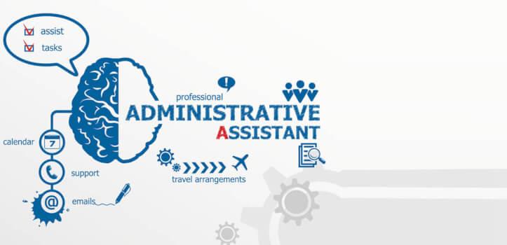Auxiliares administrativos online. ¡Pruébalo 4 horas gratis!