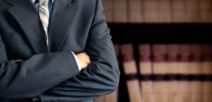 Asesoramiento jurídico en tu negocio