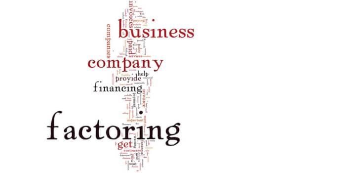 Anticipa el cobro de tus facturas con el servicio de Factoring