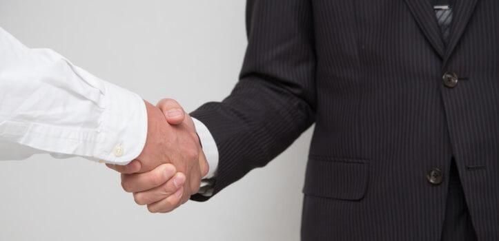 Gestión de cobros y crédito comercial
