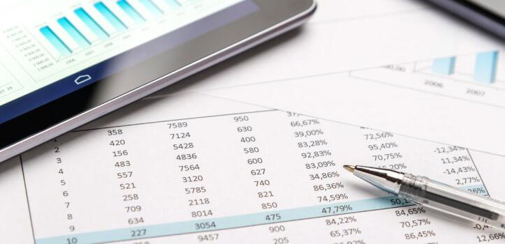 Estudio GRATUITO de opciones de financiación para SOCIEDADES