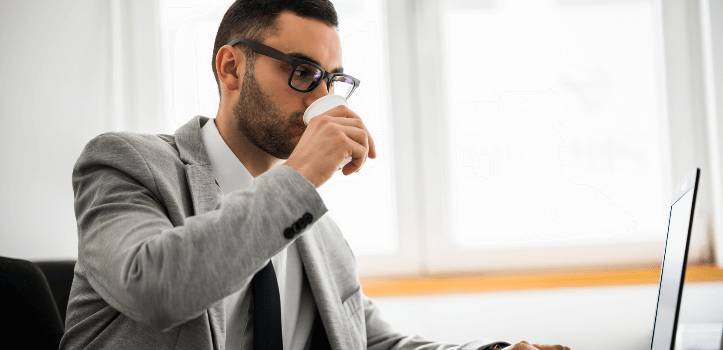 Fuentes de agua para tu empresa
