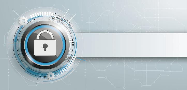 Adaptación a la Ley de Protección de Datos (LOPD) para tu empresa
