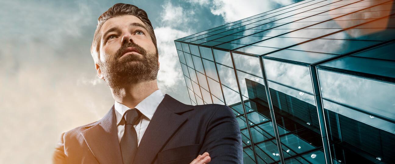 Consultoría para mejorar tu empresa con 3 jornadas gratis