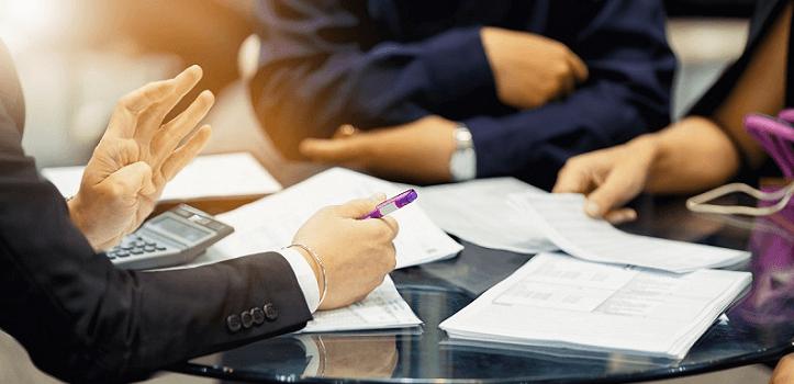 Consultoría y asesoría especializada para empresas y autónomos