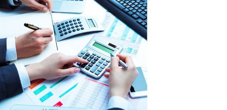 Gestoría contable, fiscal y laboral en Vitoria-Gasteiz